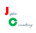 Jeplae Consulting