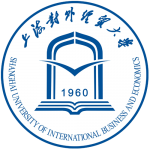 Shanghai University of International Business and Economics