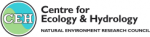 The Centre for Ecology & Hydrology