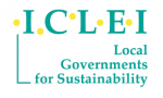 ICLEI European Secretariat