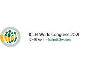 iLCLEI World Congress 2021