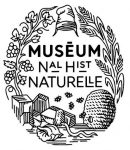 Muséum National D'Histoire Naturelle (MNHN)