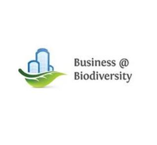 Source: EU Business @ Biodiversity Platform