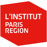 L'institut Paris Region