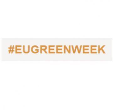 EU GREEN WEEK