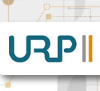Sustainable & Resilient Urban-Rural Partnerships URP2020